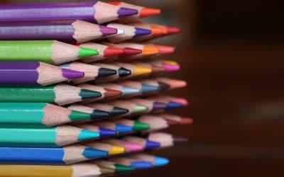 Séjour de rédaction pour les doctorants